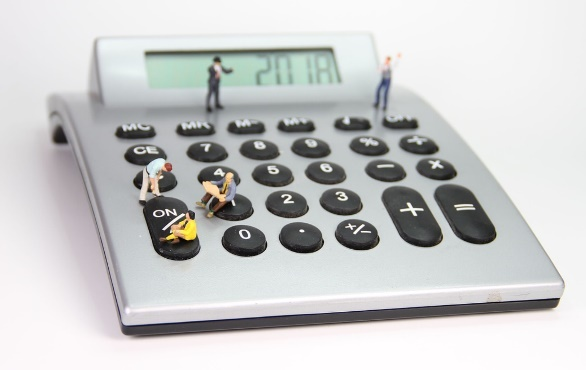 Calculator - benefitsConnect