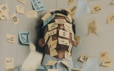 WFH – Balance or Burnout